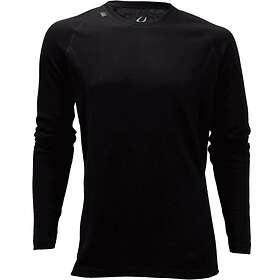 Ulvang 50Fifty 2.0 Round Neck LS Shirt (Herr)