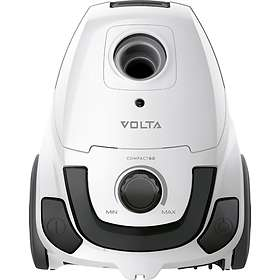 Volta CompactGO UCG22IW
