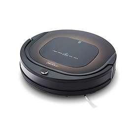 CanVac Q Clean R500