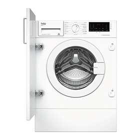 Beko WIX765450 (White)