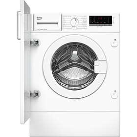 Beko WIR725451 (White)