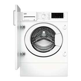 Beko WIX845400 (White)