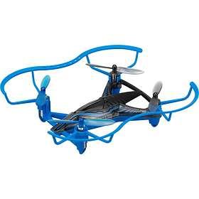 Silverlit Hyper Drone Racing RTF