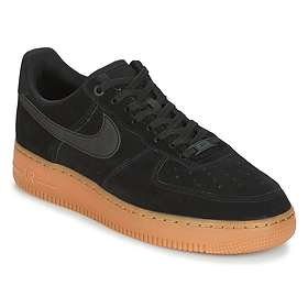 design de qualité ab755 92470 Nike Air Force 1 '07 LV8 Suede (Homme)