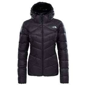 Find the best price on The North Face Supercinco Down Hoodie Jacket (Women s)   d5dce83e91