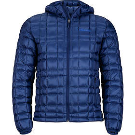 Marmot Featherless Hoody Jacket (Herr)