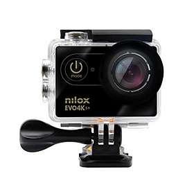 Nilox Evo 4K S+