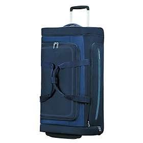 Samsonite Rewind Duffle Bag With Wheels 68cm
