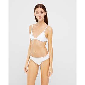 Calvin Klein QD3623E Bikini 2-Pack
