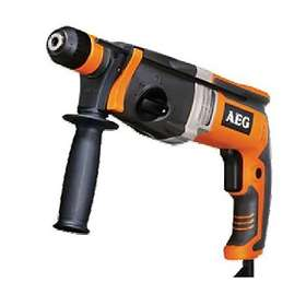 AEG-Powertools KH 28 Super XE