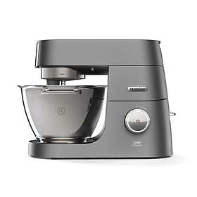 Kenwood Limited Chef Titanium KVC7305S