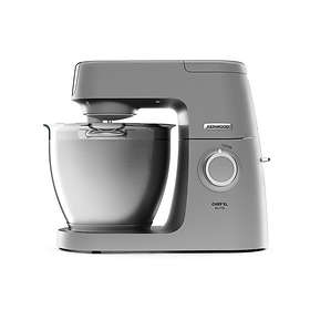 Kenwood Limited Chef XL Elite KVL6305S