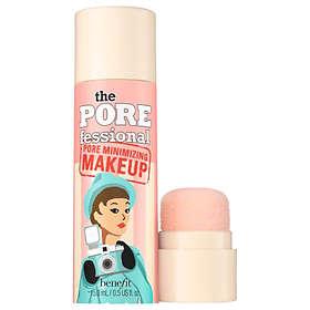 Benefit The POREfessional Pore Minimizing Foundation 15ml