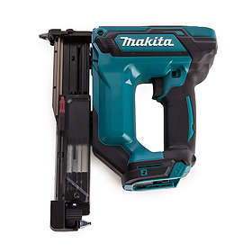 Makita PT354DZ (w/o Battery)