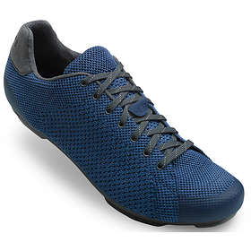 Giro Republic R Knit (Men's)