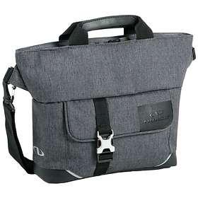 Norco Bags Milford Handlebar Bag