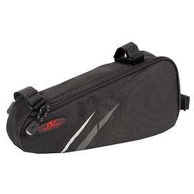 Norco Bags Ohio Frame Bag