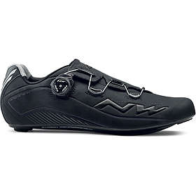 Northwave Flash 2 Carbon (Men's)