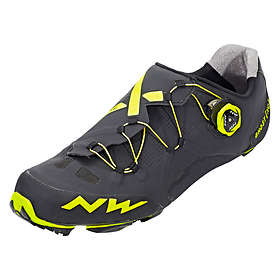 Northwave Ghost XC (Men's)