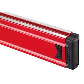 Milwaukee Redstick Slim 1200mm