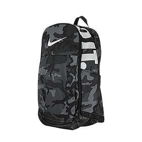Nike Xl Backpack Nike Brasilia Training RAqj5c34L
