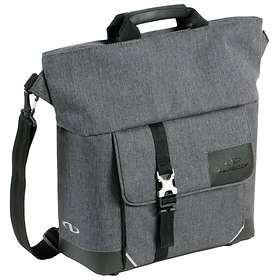 Norco Bags Belford City Bag