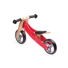 Bieco Balance Bike