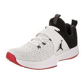 a48f6c5c57c772 Find the best price on Nike Air Jordan Trainer 2 Flyknit (Men s ...