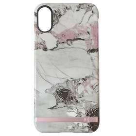UUnique Print Design Case for iPhone X