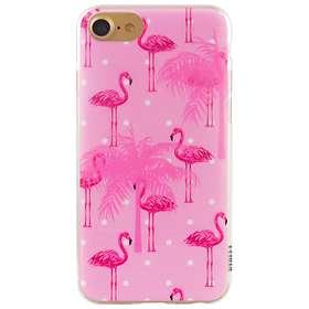 UUnique Street Case for iPhone 6/6s/7