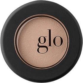 Glo Skin Beauty Eyeshadow 1.4g