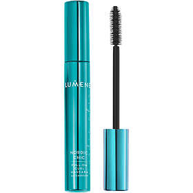 Lumene Nordic Chic Full On Curl Waterproof Mascara