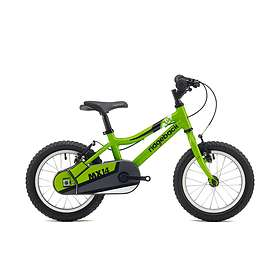 dbc5c21a789 Best deals on Kids Bikes | Compare prices at PriceSpy Ireland