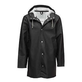Stutterheim Stockholm Jacket (Unisex)