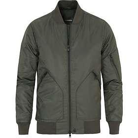 0ce1273d Best pris på Haglöfs Bivvy Down Hood Jacket (Herre) Jakker ...