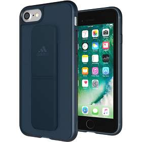 Adidas SP Grip Case for iPhone 6/6s/7/8