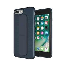 Adidas SP Grip Case for iPhone 6 Plus/6s Plus/7 Plus