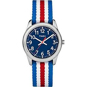 Timex YouthYouth TW7C09900