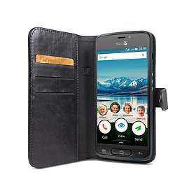 Doro Wallet for Doro 8040