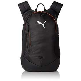5f3af3d168 Puma Football Final Pro Backpack (074904)