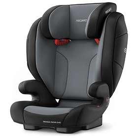 Recaro Monza Nova Evo Isofix