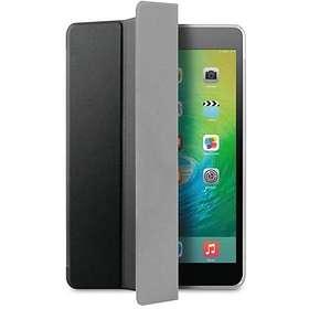 Puro Zeta Slim Case for iPad Pro 10.5