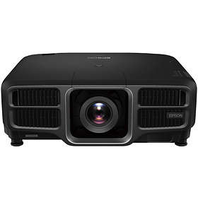 Projectors price comparison find the best deals on pricespy for Mp150 projector