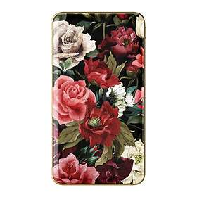 iDeal of Sweden Fashion Power Bank 5000mAh