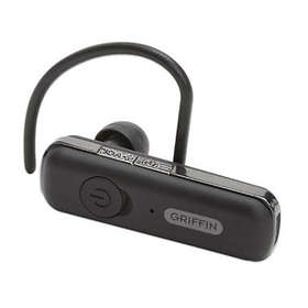 Griffin SmartTalk Bluetooth