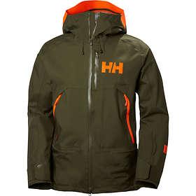Helly Hansen Sogn Shell Jacket (Herr)