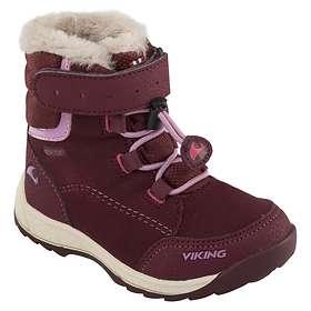 Viking Footwear Isa GTX (Unisex)