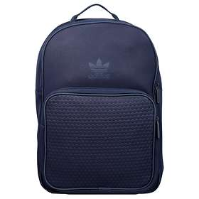 653be542eb Adidas Originals Classic Backpack (BQ8145) Zaini al miglior prezzo ...