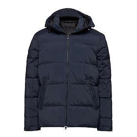 J.Lindeberg Barry 77 Stretch Nylon Down Puffer Jacket (Herr)