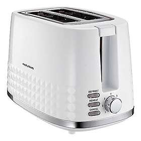 Morphy Richards Dimensions 2 Slice